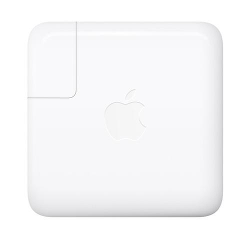 Адаптер питания Apple USB-C 61W