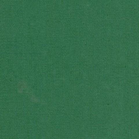 Саржа 12с-18 цвет фидель 60