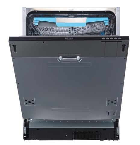 Встраиваемая посудомоечная машина Korting KDI 60575