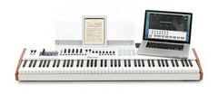Arturia KeyLab 88 MkII MIDI-клавиатура
