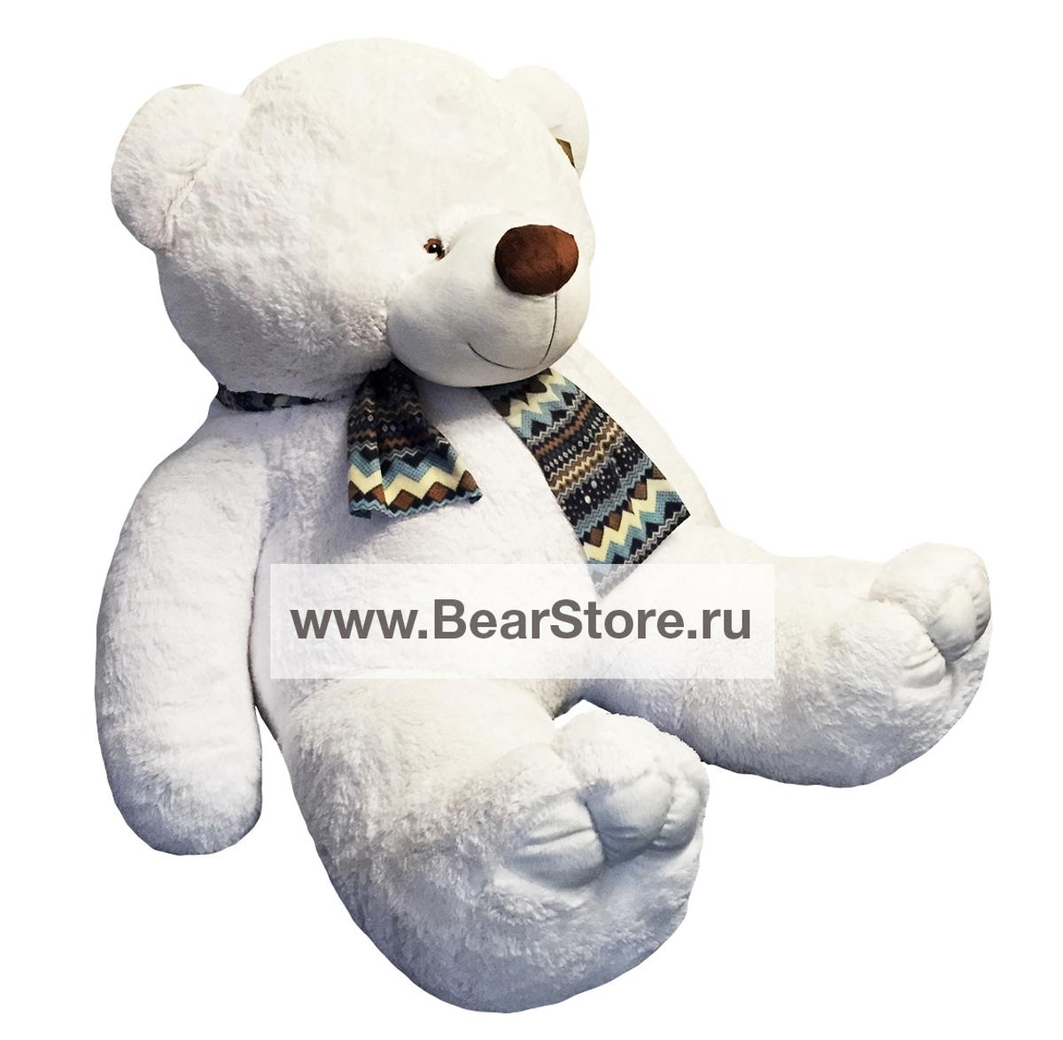Медведь Гриша 150 см