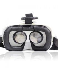 BoboVR Z4 mini - очки виртуальной реальности для смартфона.