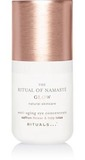 The Ritual of Namasté Radiance Anti-Aging Eye Concentrate 15 ml
