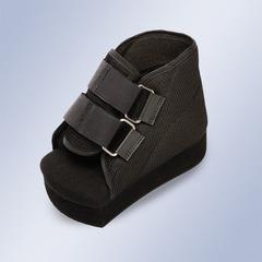 Обувь Orliman CP03 для реабилитации после операции на пальцы и переднюю часть стопы