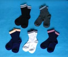 Носки для мальчиков ( 5пар) арт G04 ( р 27-30)