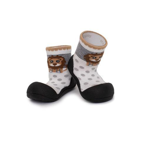 Купить детские ботиночки Attipas