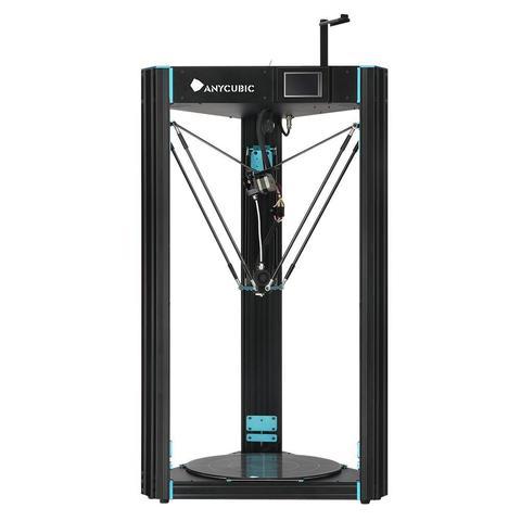 3D-принтер Anycubic Predator