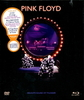 Pink Floyd / Delicate Sound Of Thunder (Deluxe Edition Box Set)(2CD+Blu-ray+DVD)