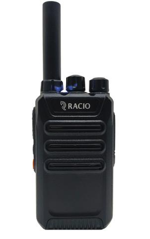 Рация RACIO R110