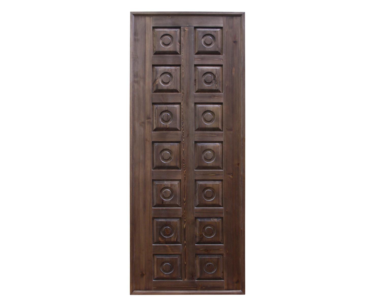 Дверь Восток