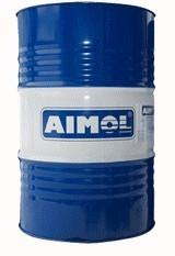 Aimol AIMOL X-Cool 01 6125.jpg