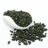 Чай Дун Дин Цин Сян вид-3