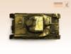 фигурка Танк Pz-IV AUSF.D (1:100)