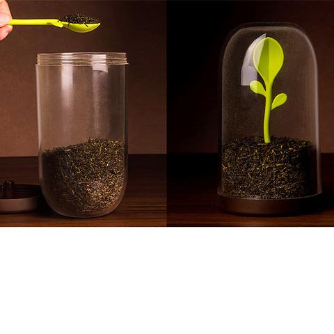 Контейнер для сыпучих продуктов 'Sprout'