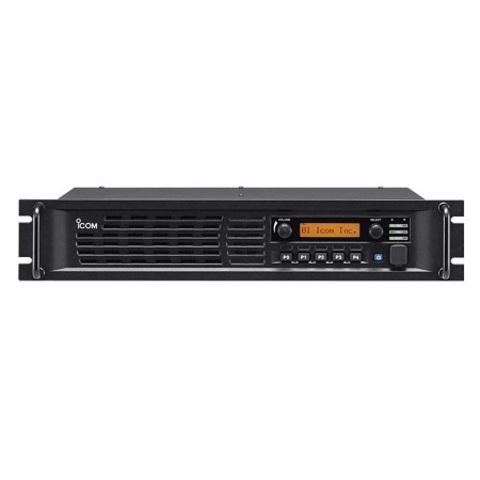 УКВ ретранслятор Icom IC-FR5000