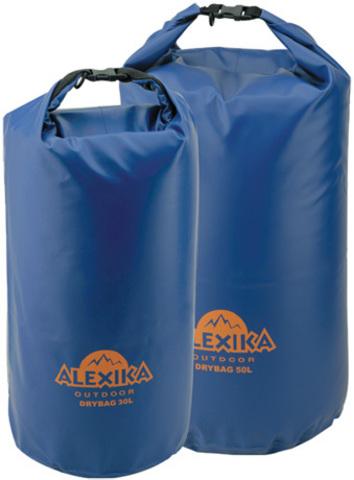 Гермобаул Alexika Dry Bag 30L