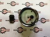Датчик уровня топлива JCB 3CX 4CX 704/50098