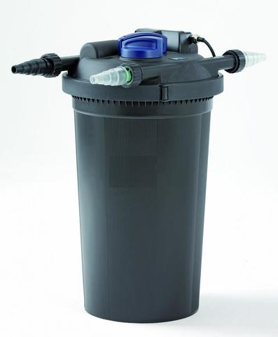 Напорный фильтр OASE FiltoClear 16000
