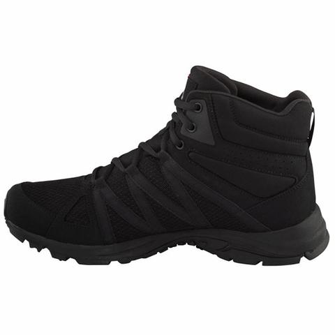 Мужские ботинки Viking Komfort Mid Spikes GTX M