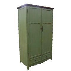 шкаф RV10190