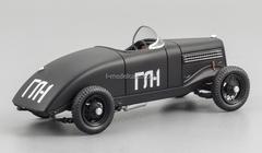 GL-1 1938 black DIP 1:43