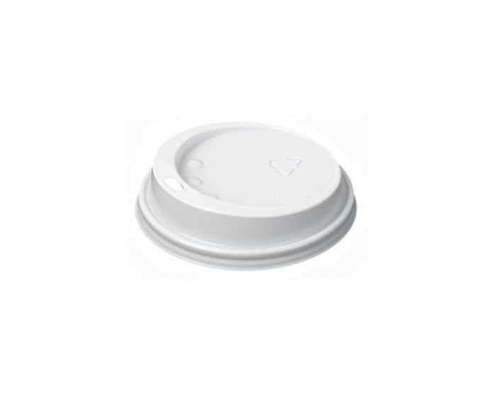 Крышка на стакан Lavazza 120 мл (100 шт)