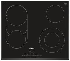 Варочная панель стеклокерамическая Bosch Serie | 6 PKM651FP1 фото