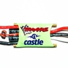 Castle Creations 160A HV TRAXXAS SPARTAN Phoenix Edge  Brushless ESC Speed Control Logger water cooling