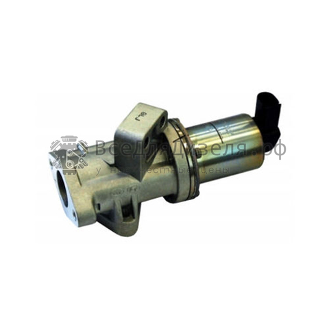 Клапан EGR 284104A100