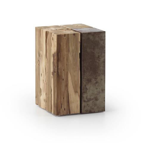 Столик Ognak