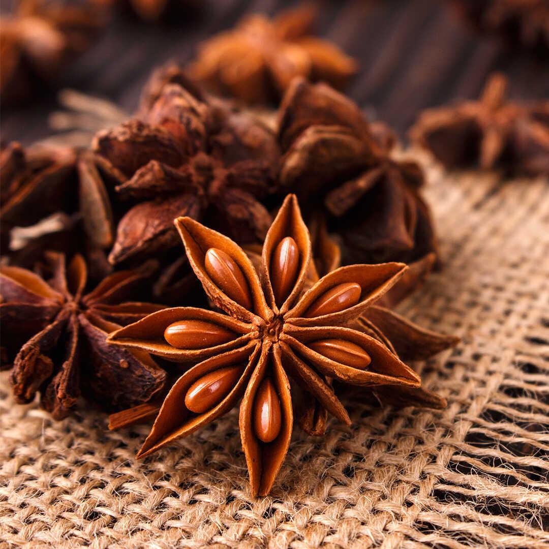 Семена Анис (Бадьян звёздчатый), семена pimpinella-seed-07.jpg