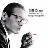 Bill Evans / Sunday At The Village Vanguard (LP)