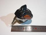 крышка бензобака Yamaha DS 400 XVS 400/650/950/1100