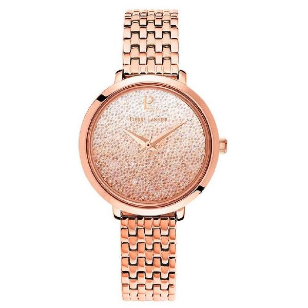 Женские часы Pierre Lannier Le Petit Cristal 110J958