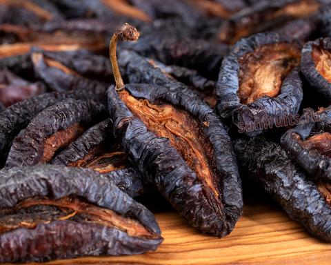 армянский чернослив сухофрукты без обработки маслом