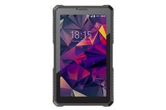 Planşet \ Планшет \  Tablet  BQ-7082G 8GB print 14
