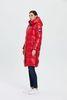 SICB-T515/1725-куртка женская