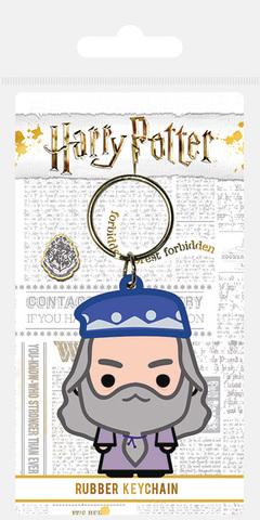 Брелок Harry Potter (Albus Dumbledore Chibi) RK38839C