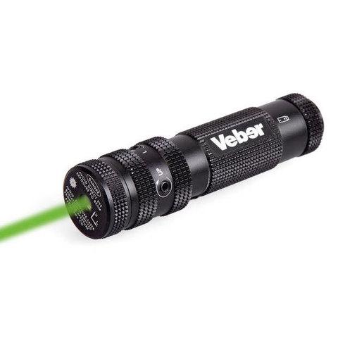 Лазерный целеуказатель Veber 08G