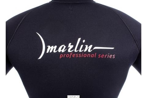 Гидрокостюм Marlin Sarmat 7 мм – 88003332291 изображение 12