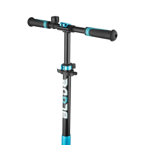 купить Blade Sport FunTom 230 голубой