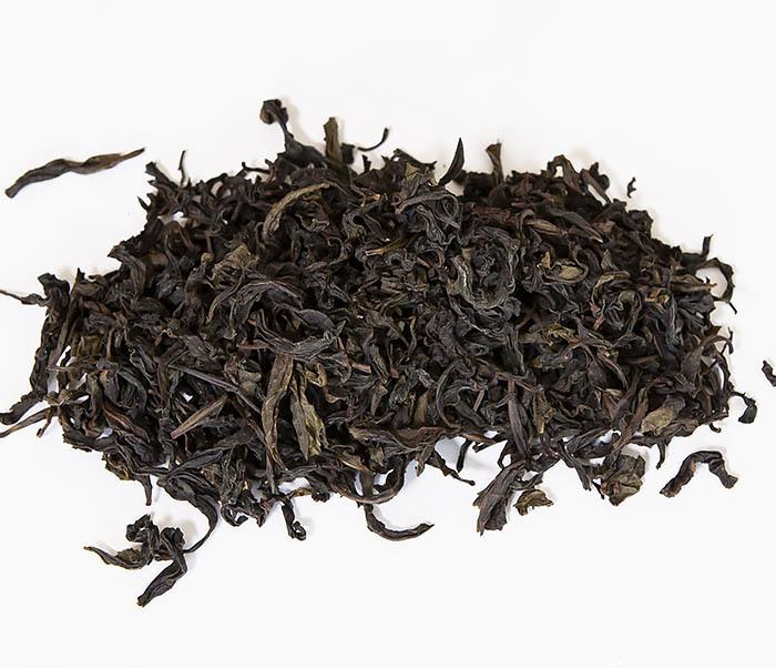 TEA-CH128 Китайский чай «Восемь Бессмертных» (Ба Сянь Доу Сян, 50 гр) фото 02