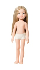 Кукла Маника 32см, Paola Reina