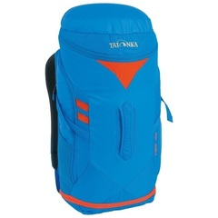 Рюкзак Tatonka Vibe 25 bright blue