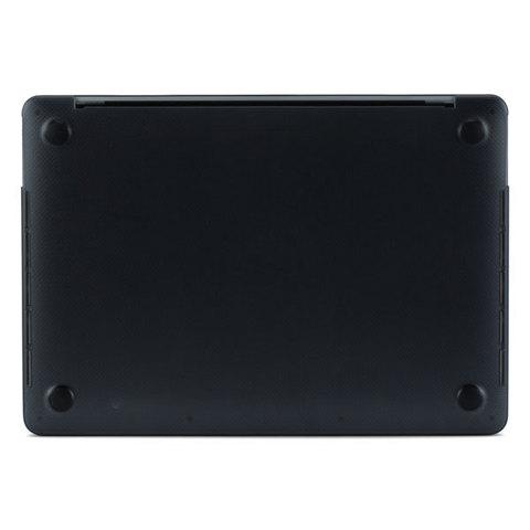 Чехол Macbook Pro 15 (2016-2018) - Пластиковый Матовый