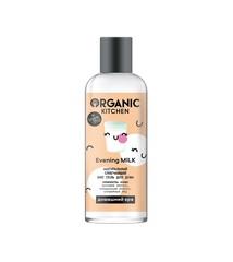 Organic Kitchen - Гель для душа, смягчающий