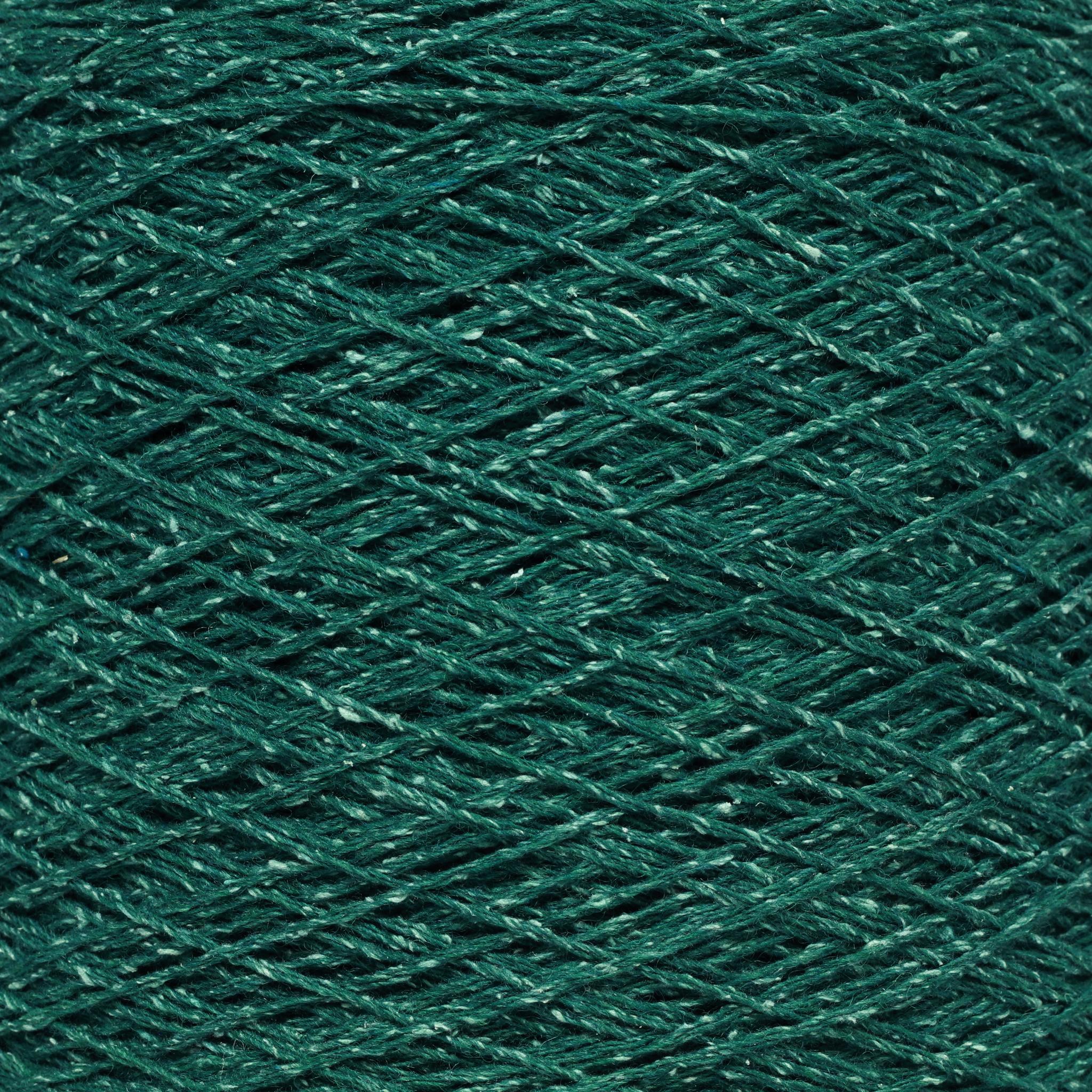 Knoll Yarns Samarkand (двойной) - 133