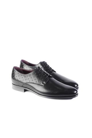 Туфли Valentino модель 19089