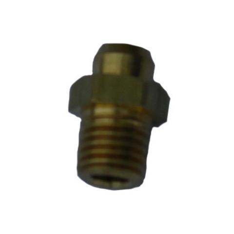 Жиклер сжиженого газа Daewoo Ф1,10 (250-350KFC/MSC, 350-400MSC) / 6763