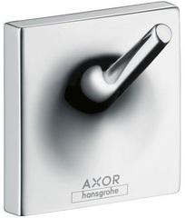 Крючок Axor Starck Organic 42737000 фото